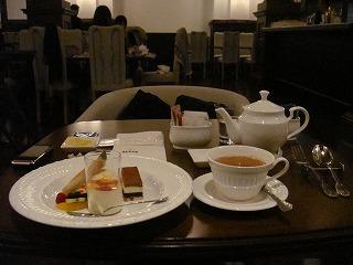 CAFE1894 テーブル.jpg