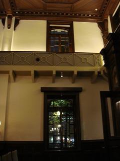 CAFE1894 回廊.jpg