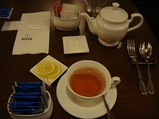 CAFE1894 紅茶.jpg