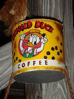 Donald's Coffee.jpg