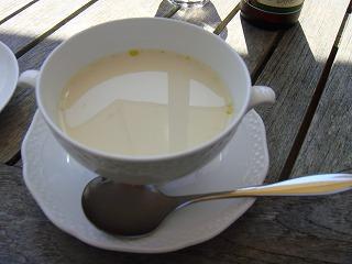 さつまいものスープ.jpg