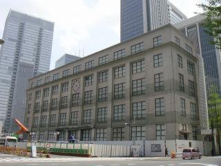 中央郵便局.jpg