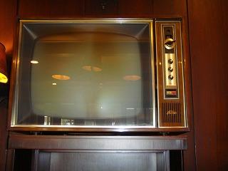 古いテレビ.jpg