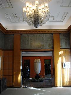 大客室から香水塔を臨む.jpg