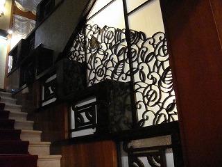 大階段.jpg