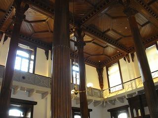 天井の装飾とか.jpg
