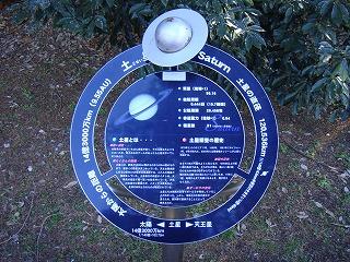 太陽系ウォーキング 土星.jpg