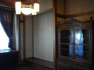 姫宮寝室.jpg