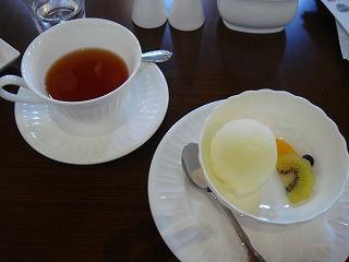 柚子のシャーベット.jpg