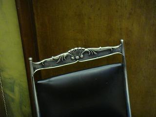 椅子の背もたれ.jpg
