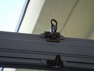 窓の鍵.jpg