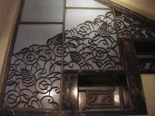 階段反対側.jpg